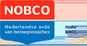 NOBCO Nederlandse Orde van Beroepscoaches